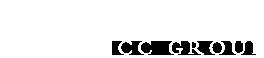 南方略logo