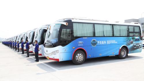 2015重庆公司案例展播:阳光海泰系列一