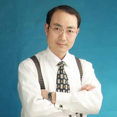王汉武简历_